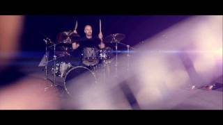 Tempesta Children Of Innocents (Official Music Video)