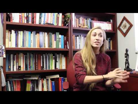Three Minute Theology  Lily King on Peter Abelard and Ethics