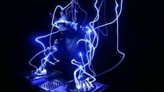 Tim Berg - Alcoholic (Original Mix)