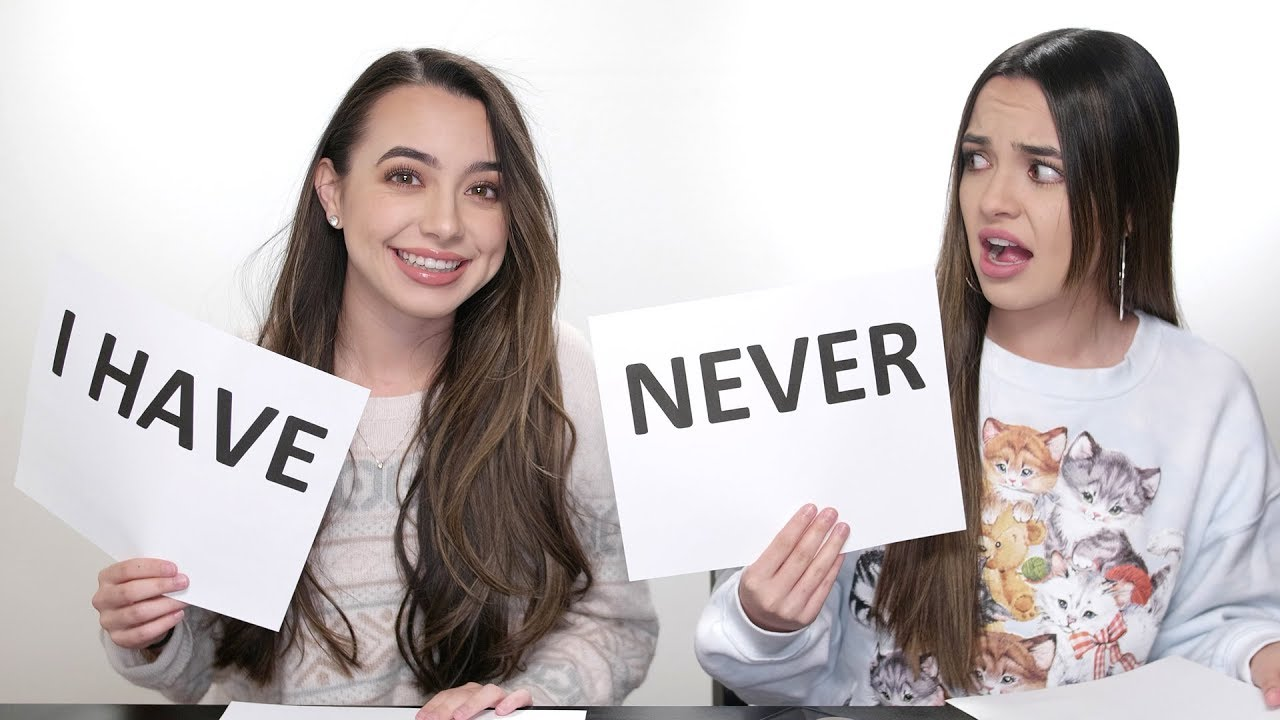 never-have-i-ever-merrell-twins