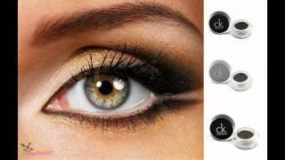 Calvin Klein თვალის ლაინერი გელი Thumbnail