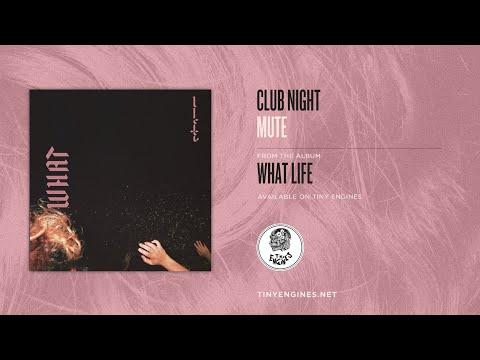 Club Night - Mute Mp3