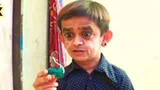 Khandesh Ke Badri Ki Dulhaniya... indian comedy video