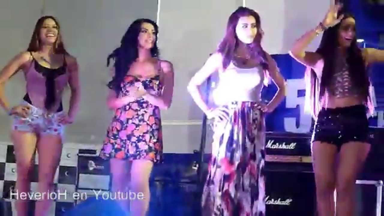 Moda para chicas para el verano 2015 - Shorts,vestidos TOPS, - YouTube