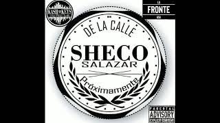 Baixar Sheco Salazar- Porque Puedo