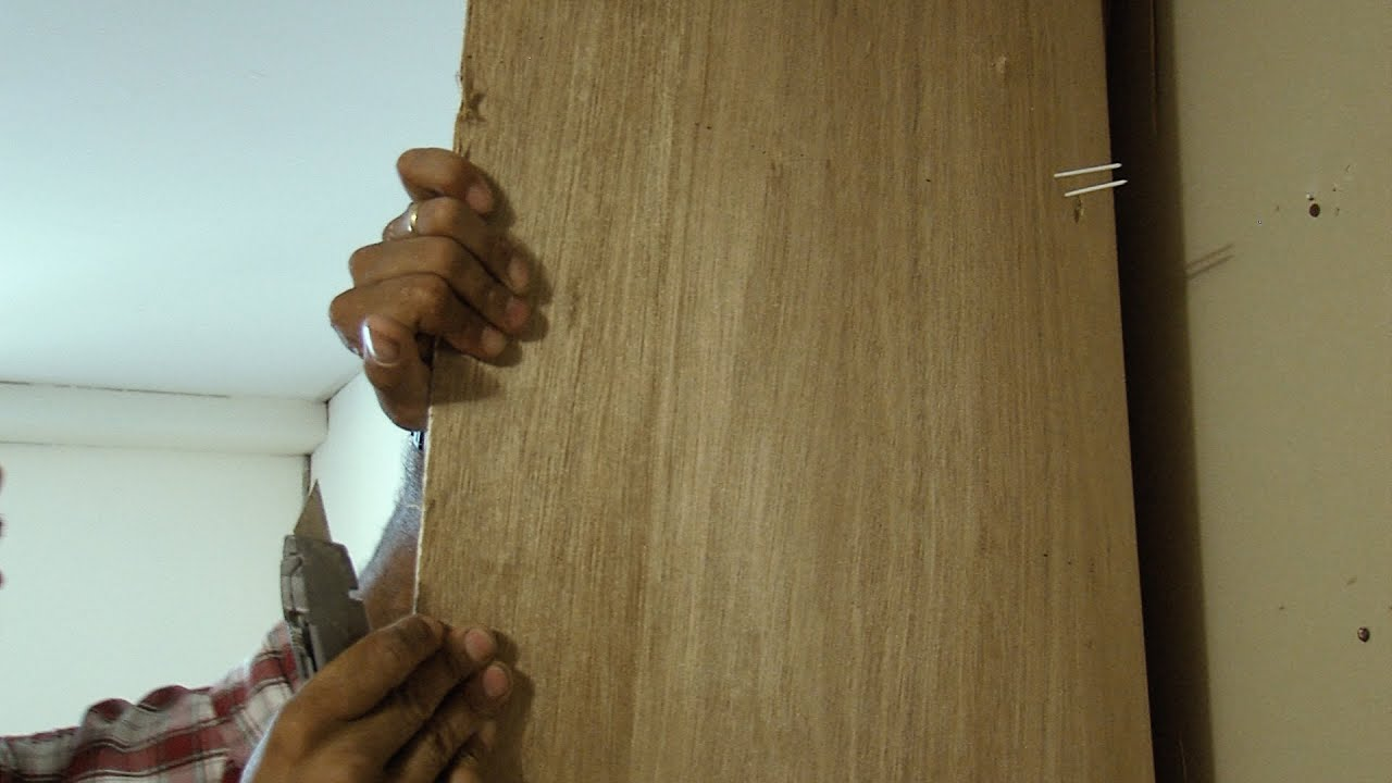 diy great tips removing wood panelling demolition for home