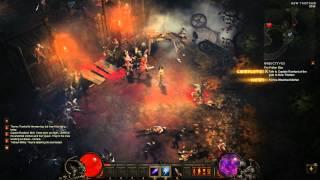 Diablo III - Wizard - Part 1