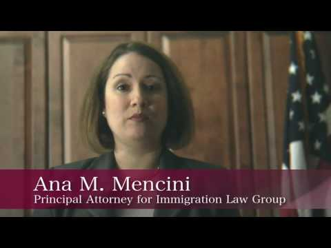 Should You Hire an Immigration Attorney