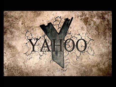 Yahoo -  Collection ( O melhor de)