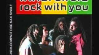 Watch Inner Circle Rock With You video