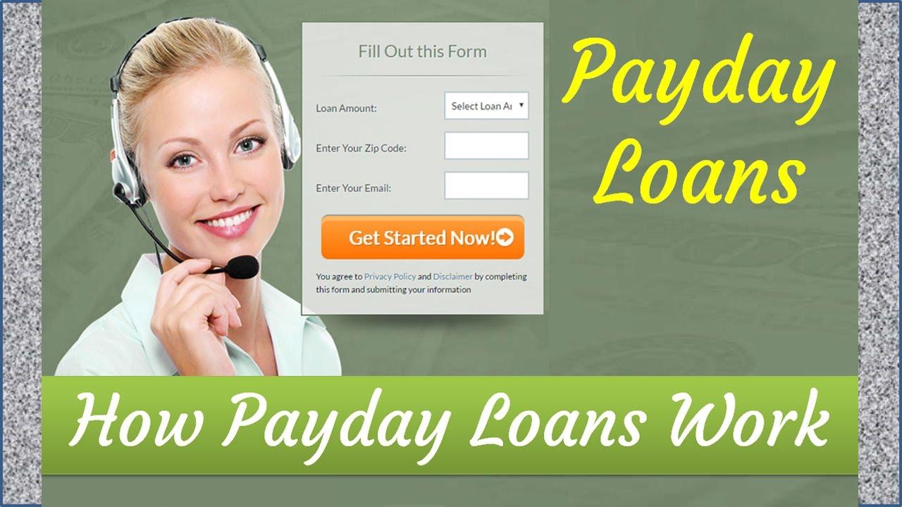 Payday loans wishaw photo 5