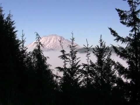 30 Years Later Mount St. Helens Continues to Recover