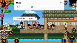 Ninja School | 1000 Chiếc Diều Giấy Được Những Gì ?