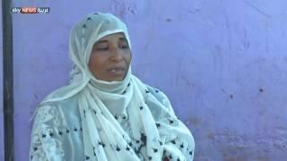 السودان.. مبادرة لإلحاق الأرامل بالجامعة