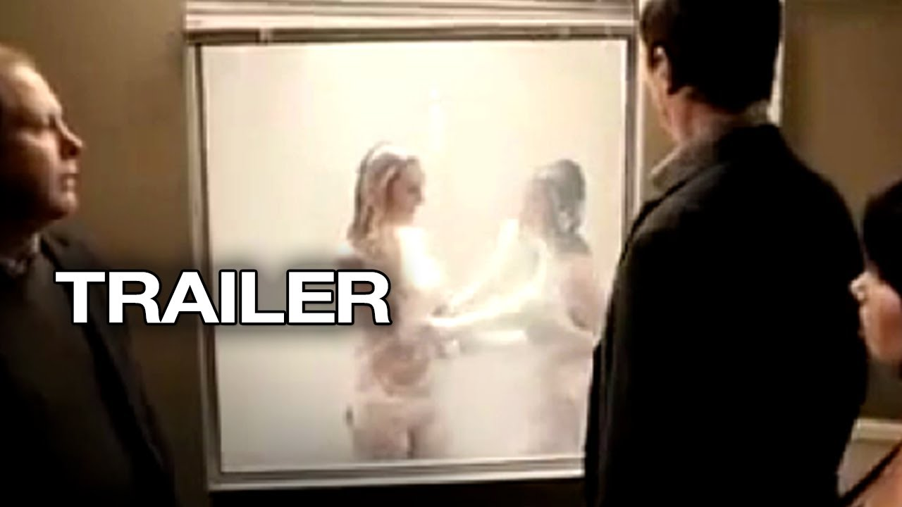 Scary Movie 5 Trailer 2 2013 Charlie Sheen Ashley Tisdale Movie Youtube