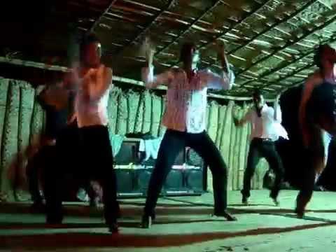 NVP dance silukku sattai singari1