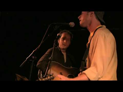 The WoWz - Long Distance Love - Egersund 2008