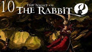 The Night of the Rabbit Walkthrough part 10