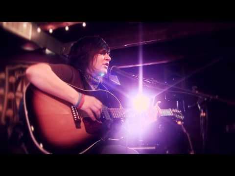 "Xolie Morra performs ""Adeline"""