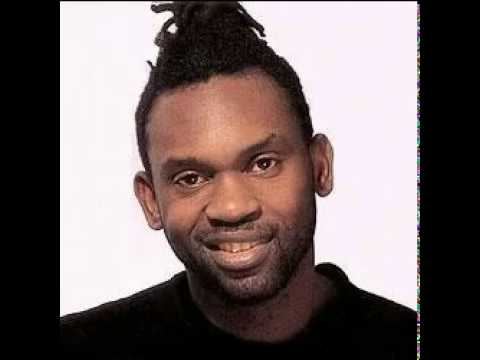 Dr. Alban Dr Alban It's My Life