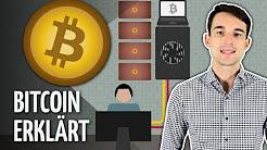 BITCOIN, ETHEREUM & andere Kryptowährungen   Revolutionäre Finanzprodukte verstehen