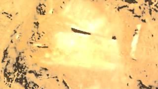 Электролаборатория  работа акустики(Электролаборатория работа акустики , железный кожух муфты., 2013-03-21T05:01:50.000Z)