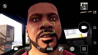 GTA 5 -  Rockstar Editor Marathon!