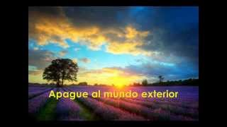 Coffeehouse - Beautiful Lies Ft. J. Moree (Subtitulado en Español)