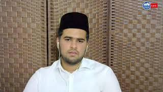 Mürtedin cezası ölüm değilse 'Dinden dönenleri öldürün' hadisi ne anlama geliyor?