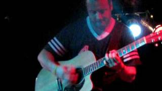 Common Ground - Bryan Jewett - Flytrap