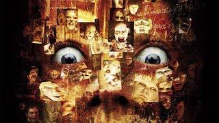 Фильм HD Тринадцать привидений обзор (Thirteen Ghosts) КН