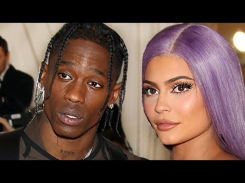 Kylie Jenner Rejecting Travis Scott Marriage To Date Other People Rumor Explained