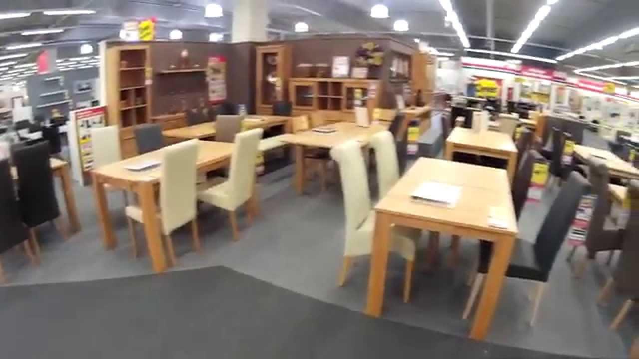 цены на мебель в германии сколько стоит мебель в германии