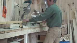 деревянные столы и лавки(http://www.sng-shop.ru/catalog/stolyar/lavki Лавка или скамейка. Садовая скамейка, на которой смогут удобно расположиться два..., 2013-04-19T09:47:26.000Z)
