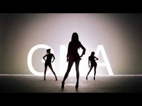 G.NA - Banana Full MV [HD Fanmade]