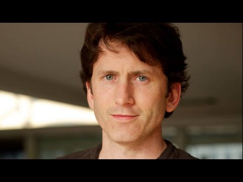Fallout 4 Review or: How I learned to Stop Worrying and Give Todd My Money