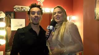 Estrellas venezolanas dieron vida al Rock and Flow - Eventop - 09/04/2019