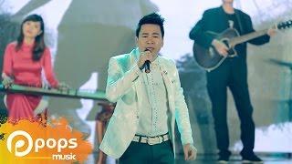Gửi Về Em [Liveshow Xuân 2016] - Michael Lang [Official]