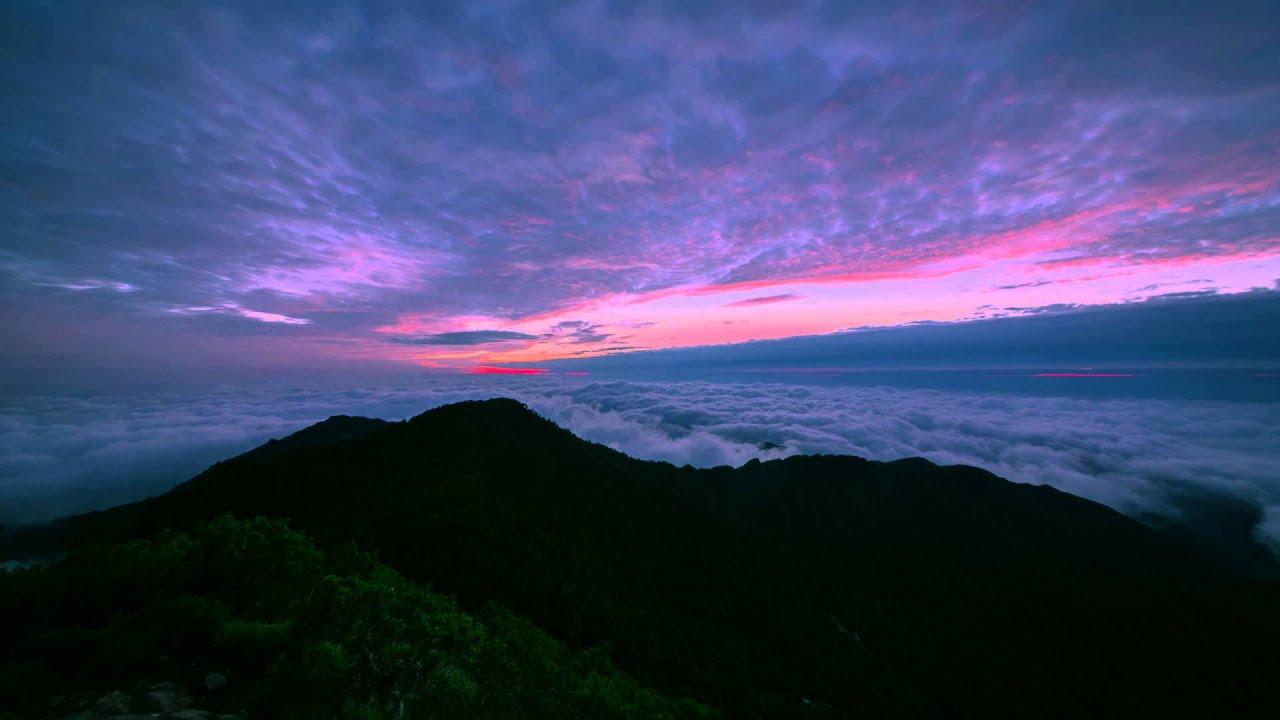 24.korea landscape-4k-2012