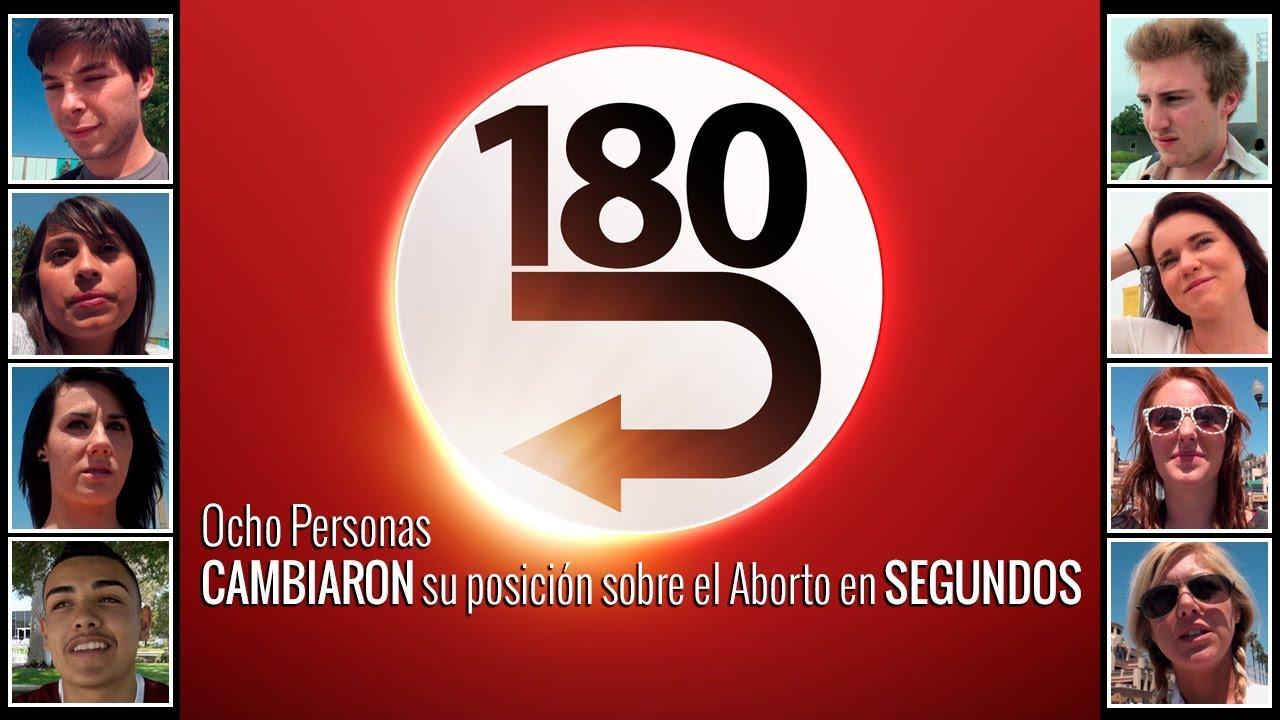 """Ver """"180"""" Película (Spanish Version) en Español"""