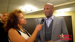 Donnie McClurkin | How To Make Christ Relevant In Everyday Life