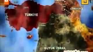 Yıl 2023 Cumhuriyetimizin 100yılında Dünya nın Türkiye Planları