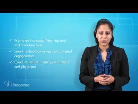 MultiChannel Marketing for Pharma