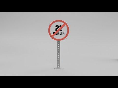 Bu gece en uzun gece! Ama bizlik bir durum yok. #EnUzunGece #21Aralık #SonunaKadarGit