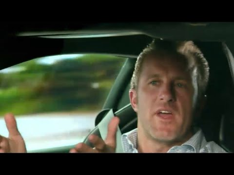"Hawaii Five-0 Season 6 Episode 5 Promo ""Ka"