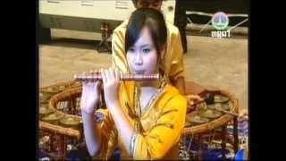 Video Lao Traditional song - Champa Muang Lao ຈຳປາເມືອງລາວ download MP3, 3GP, MP4, WEBM, AVI, FLV Agustus 2018