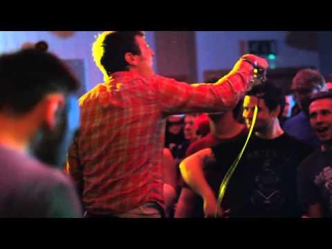 NO TRIGGER - Owner Operator (Live At Crash Doubt II)