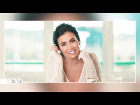 Pop Culture zbulon VIP-in misterioz të klipit të Jonida Maliqi