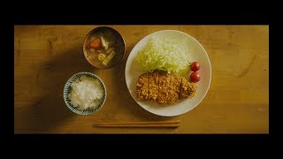 SEKAI NO OWARI「サザンカ」 Music Video Story:Fukase Director:Yuic...