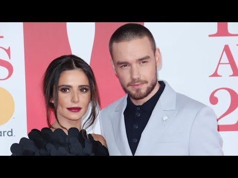 Cheryl and Liam Payne's split | Closer Confidential Mp3